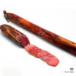Cane of loin of Jabugo's Acorn 1kg