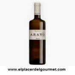 Aravo 2014 Albariño Weißwein 75cl. kaufen 6 Flaschen mit 10% Rabatt