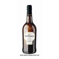 Sherry Fino San Patricio 75 cl.