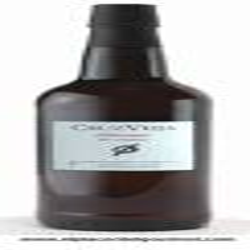 Wein  SHERRY Oloroso en rama Cruz Vieja 75 CL
