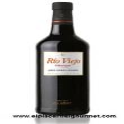 D.O. Jerez- Xérès-Sherry Sherry Río Viejo Oloroso 75 CL