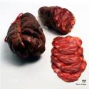 Morcon Ibérique de gland 1kg