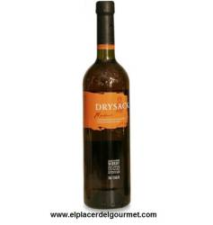 Sherry Medium Dry Sack 75 cl.