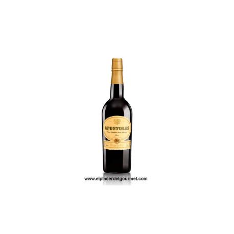 nr 1 Glasflasche Spirit America 375 ml aus wei/ßem Glas Korkverschluss n/°45