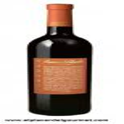 wine AMONTILLADO BERTOLA 12 YEARS 75 CL BOT.DO Jerez-Xéres-Sherry