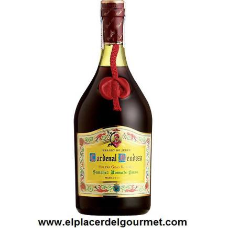 Tia Maria coffee liqueur BOT. 70CL.