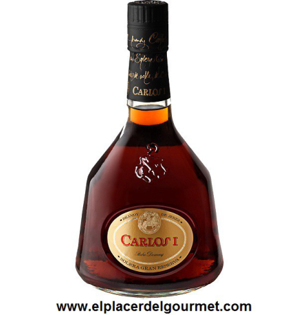 TIA MARIA LICOR DE CAFE BOT. 70CL.