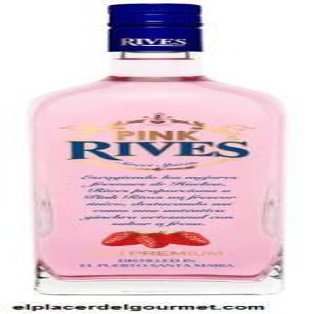 Opihr London Dry Gin botella 70 cl