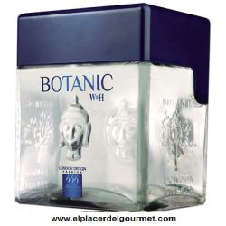 BOTANIC GIN PREMIUM BOT. 70 CL.