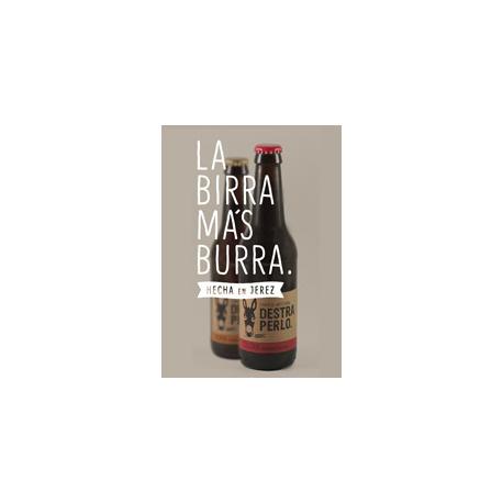 Montana: Basic trigo cerveza cristal de vidrio de trigo jarra de cerveza trigo cerveza jarra de cerveza 500 ml