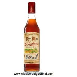 Honig Rum  La Indiana 20º 70 cl
