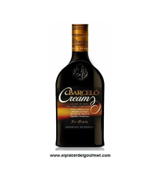 Ron Contrabando 70 CL Buy 6 units with a 10% discount