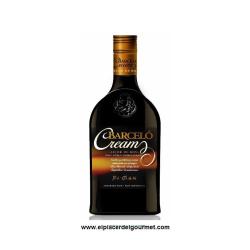 Rum Contrabando 70 CL Kaufen Sie 6 Einheiten mit einem Rabatt von 10%