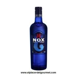 Whisky J&B Nox 70 CL 40%