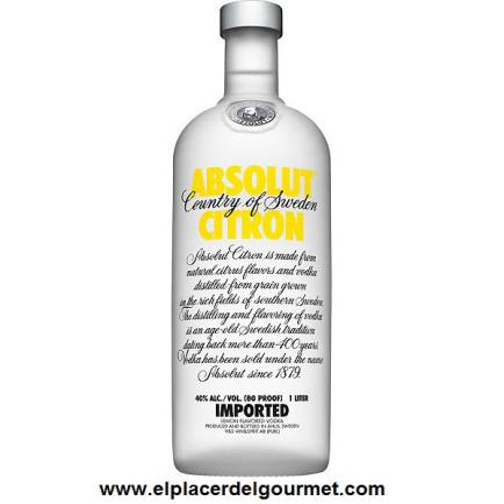 Jack Daniel's Single Barrel Bourbon 70 CL.