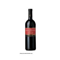 TINTO ITALIANO SANGRE DE JUDAS 75 CL.buy 6 bottles with 5% discount