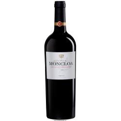 FINCA MONCLOA TINTO     75 CL.
