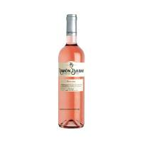 RAMON BILBAO rose wine Rioja O.D. 75 cl bottle