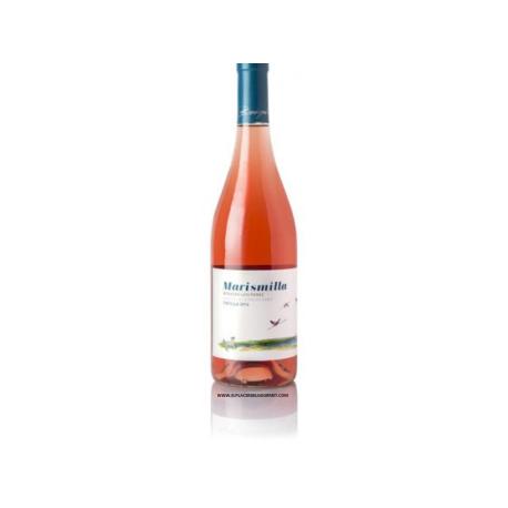 RAMON BILBAO Rioja vino rosado D.O.  botella 75 cl