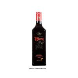 GIN RIVES PREMIUM TRIDESTILADA BOT. 70 cl