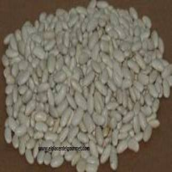 Curto weiße Bohnen 500g Packung