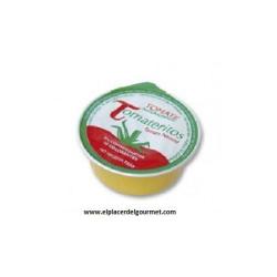 Tomate natural rallado Iberitos