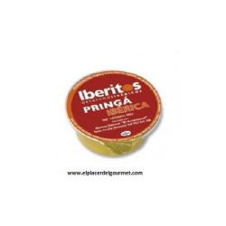 "Pringá ibérique ""Iberitos"" (25g x 45 pcs)"