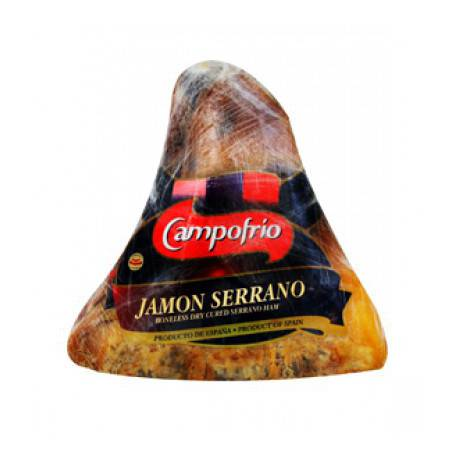 jamon boning high performance navidul 4.2 kilos