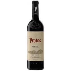 Protos Crianza 75Cl