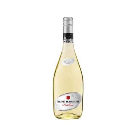 René Barbier Petillan White aguja.Compra 6 units with 5% discount