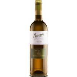 Beronia wheel Verdejo white wine 75 cl.