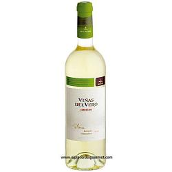 Weißwein Viñas del Vero junge 75CL.