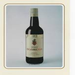 vino oloroso jerez Merito bot. 70 cl. compra 6 botellas con un 10% de descuento