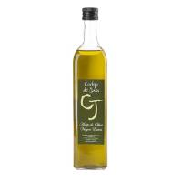 Extra Virgin Olive Oil 0.5 l