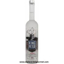PETER KING vodka acheter 3 unités 1,75 L avec 20% de réduction