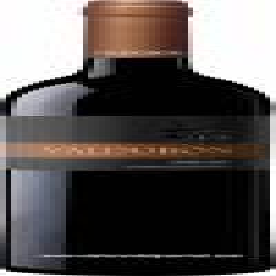 Vin rouge Roble Valdubón Bodegas Valdubón (Ribera del Duero) bot 75 cl.