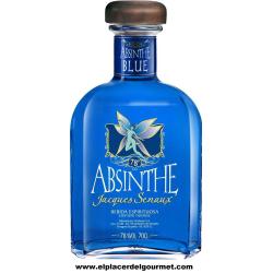 Absenta Jacques Senaux Blue 80%