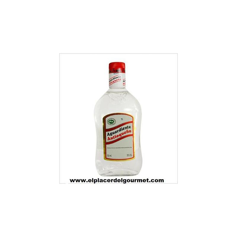 Une eau de vie antioque o sin un sucre 70cl el for Chambre de sucre gourmet artisanal sugars