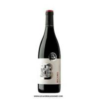 RED WINE BUCAMEL 2011 75CL.Bodegas Lands Orgaz