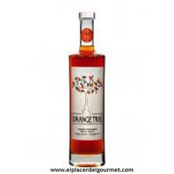 ORANGE ORANGE TREE WEIN 70CL.