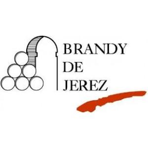 Jerez Brandys