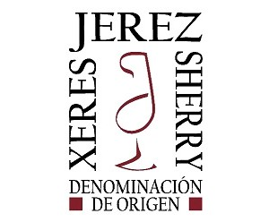 The sherry wines