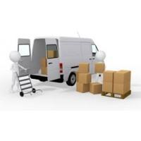 Portes y Gastos de envio